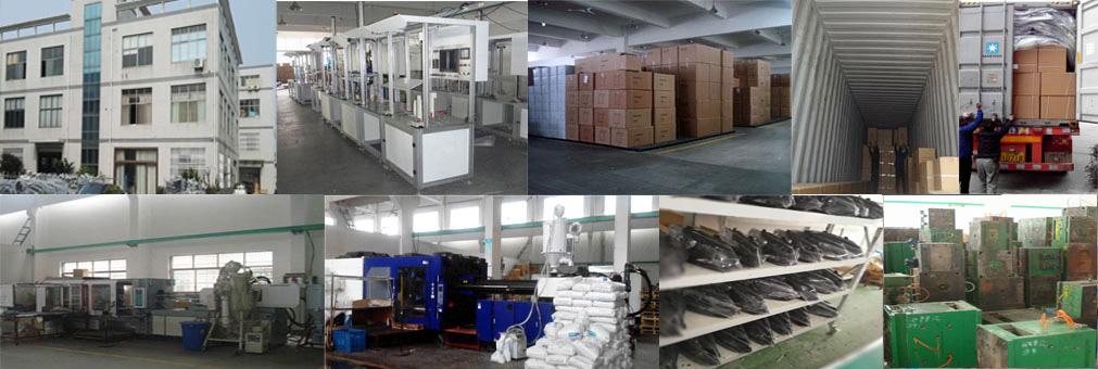 auto-body-parts-factory