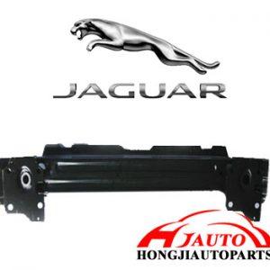 Jaguar XF 2012 Front Bumper Support
