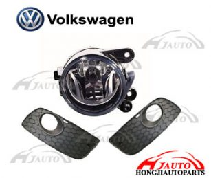 Vw Passat Cc Front L also Inside Fuse Box On 95 Mustang further AluRoof Rack For Toyota Land Cruiser FJ80  1992  621 also Achterbumper Gemaakt In Azie Voor Ford Fiesta 2013 together with Wiring Looms. on 2008 ford ltd