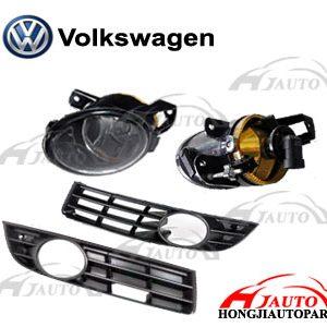 VW Passat B6 Fog Lamp