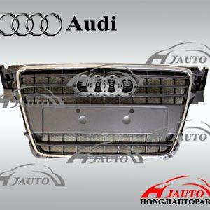 Audi A4B8 Front Grille 8K0853651