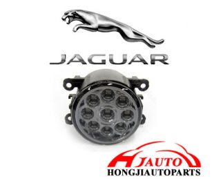 Jaguar LED Fog Lamp,Jaguar LED Fog Light XR837532