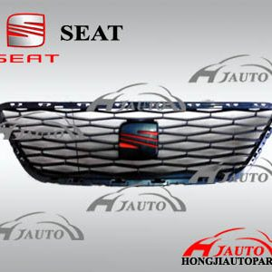 seat ibiza front grille