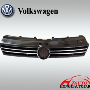 VW Vento Front Grille 6RU853653