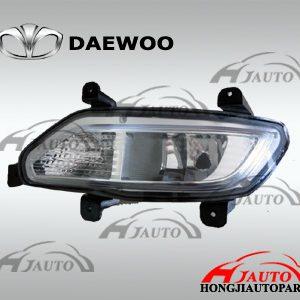 Dewoo Gentra Fog Lamp 95076186