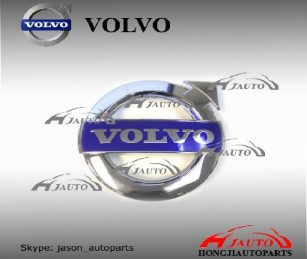 Volvo S60 C30 C70 XC70 Front Grille Emblem Logo