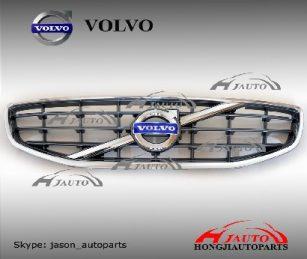 Volvo S60 Grill 30795039