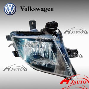 VW Jetta 2015 Fog Lamp