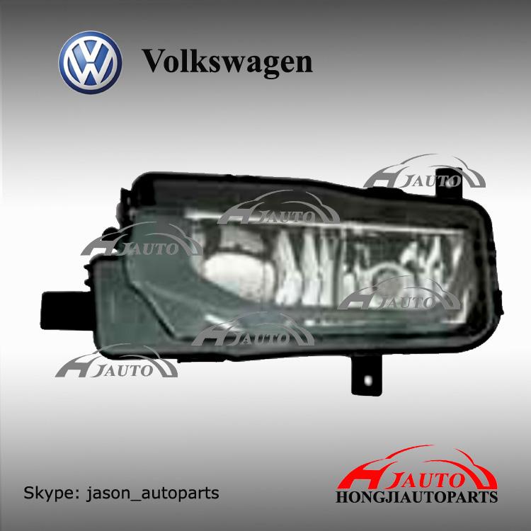 Volkswagen Multivan T6 2016 Fog Lamp
