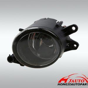 AUDI A4B6 FOG LAMP 8E0941699B