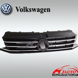 VW Polo Sedan Front Grill 6RU853653B