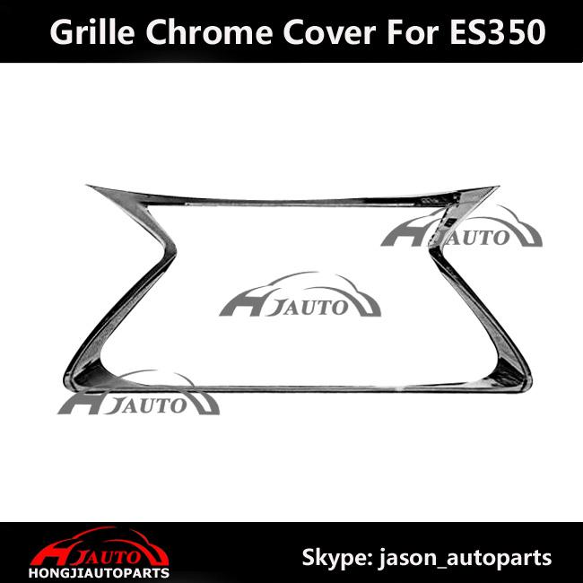 Lexus ES350 ES300 Radiator Grille Moulding