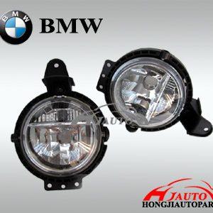 Mini Cooper Fog Lamp light 51112751295