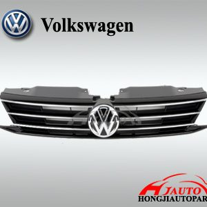 Volkswagen Jetta 2016 Front Grille 5C6853651A, Car parts Jetta A6 Grill