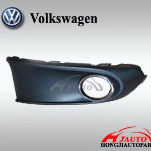 VW Polo Sedan Fog Light Case 6RU853665B
