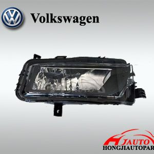 VW T6 T7 Fog Light Lamp 7E0941662