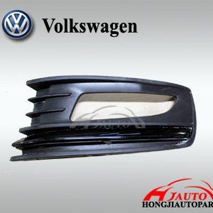 VW Vento 2016 Fog Lamp Cover 6RU853665F/ 6RU853666F