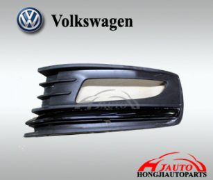 VW Vento 2016 Fog Lamp Cover 6RU853665F/ 6RU853666F