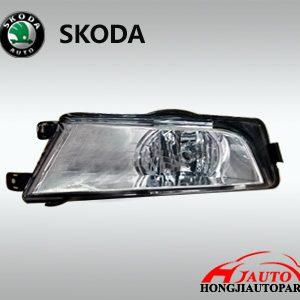 Skoda Rapid Fog Lights 5JA941702