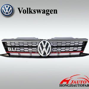 Volkswagen Jetta GLI 2016 Grille