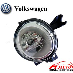 VW Touareg 07 Fog Light 7L5941699D