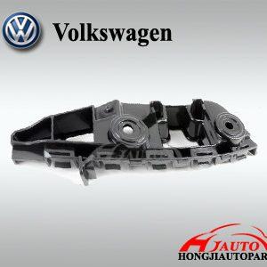 VW Jetta Bumper Bracket 5C6807184A