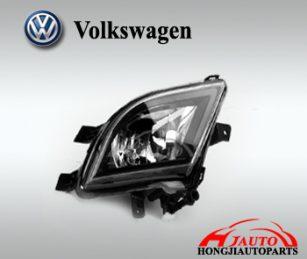 Volkswagen Jetta Fog Lamp 5C7941700P