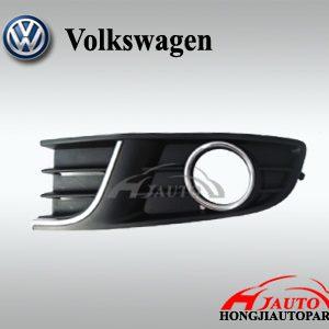 VW Polo Vivo Fog Light Cover 6QS853665