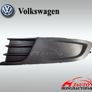 VW Polo Vivo Fog Lamp Cover Without Hole 6QS853666 , 6QS853665