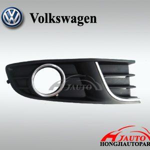 VW Polo Vivo Fog Lamp Case