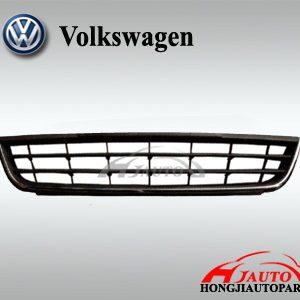 VW Jetta 2012 Front Bumper Grille 5C6853677