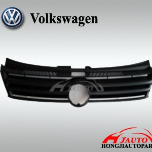 VW Polo Vivo Front Grill 6QS853651