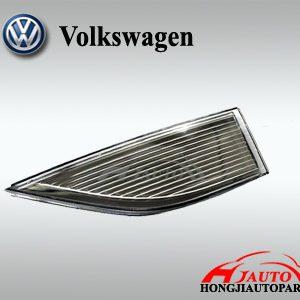 VW Passat 2012 Front Lamp 561941778