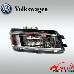 VW Passat 2012 Fog Lamp 561941700