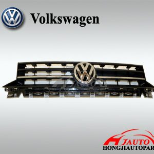 Volkswagen Caddy 2016 Front Grille 2K5853653B