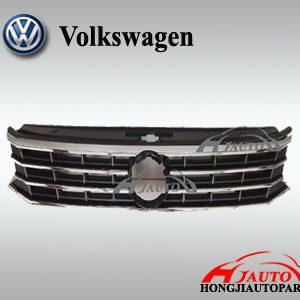 VW Passat 2016 Front Grille 561853653C