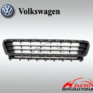 VW Golf 7 Front Bumper Grille 5G0853677