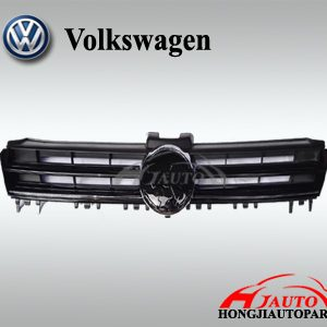 VW Golf 7 Front Grille 5G0853651