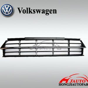 VW Passat B7 2012 Bumper Grille