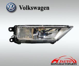 VW Tiguan 2016 Fog Light 5NA941700A