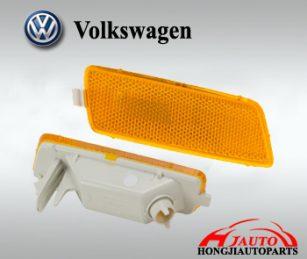 Volkswagen Side Marker Light 1K5945072A 1K5945071A