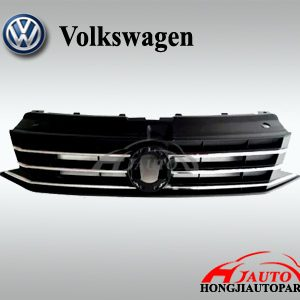 VW Vento 2016 2017 2018 Front Grille