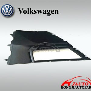 VW Tiguan Fog Lamp Cover 5NA853211A