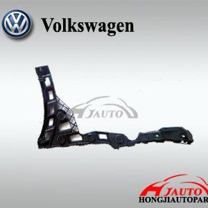 VW Vento Rear Bumper Bracket 6RU807394