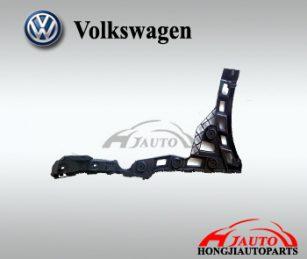 VW Vento Rear Bumper Bracket 6RU807393