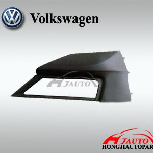 VW Tiguan Fog Light Cover 5NA853212A