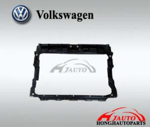VW Tiguan Radiator Support 5NR805588E