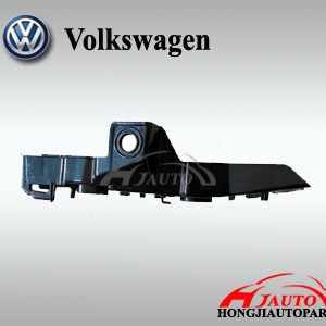 VW Tiguan Front Bumper Bracket