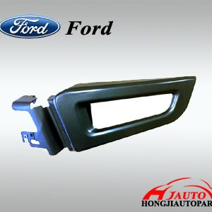 Ford F-150 Raptor 2017 Bumper End Cap