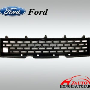 Ford F-150 SVT Raptor Bumper Grille